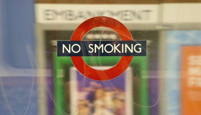 Nemdohányzók védelme | Dohányzás Fókuszpont
